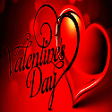 День всех влюбленных идеи