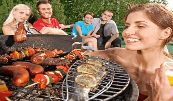 Что делать на майские праздники