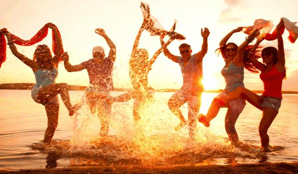 Цитаты про лето для инстаграм