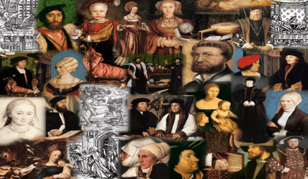 Краткая биография и творчество Уильма Шекспира.