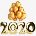 Что можно подарить жене на Новый 2020 год