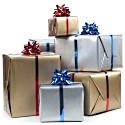 Идеи косметических подарков для брата